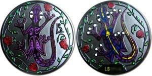 gecko-purple-300x150