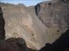 Mount Vesuvius 5 log image