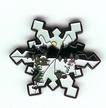 ac40b50b-8f92-4f32-9484-80930668af6c.jpg