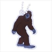 Harry the Bigfoot