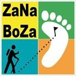 ZaNaBoZa