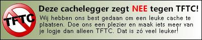 Nee TFTC