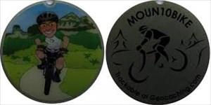 moun10bike tag