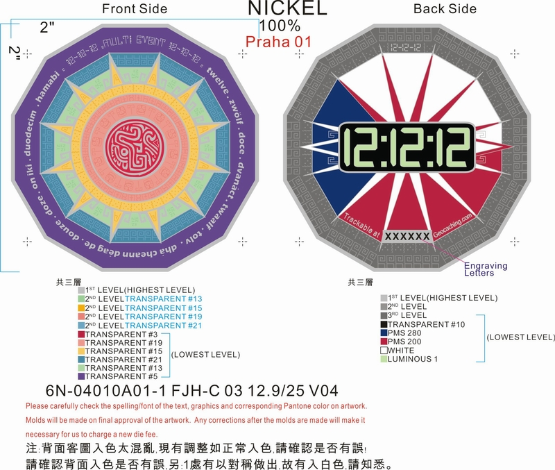 ac830457-8445-48f7-86c0-8b87d17f8535.jpg?rnd=0.3291239