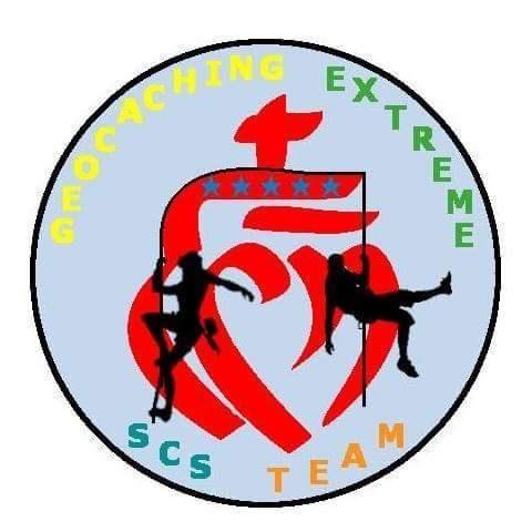 avatar de SCS Team