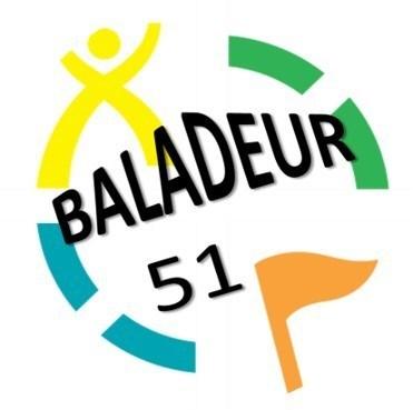 avatar de BALADEUR51