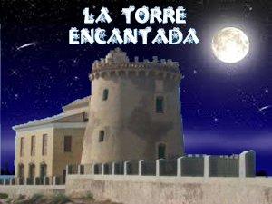 La Torre encantada.jpg
