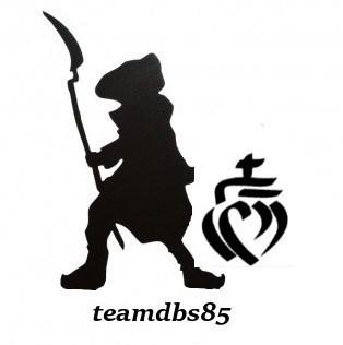 avatar de teamdbs85