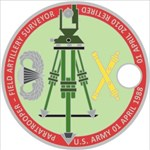 AirborneSurveyor