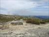 A paisagem