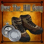 Over_The_Hill_Gang