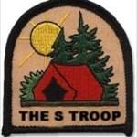 The S Troop