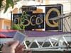 Disco Q = Palace Q?