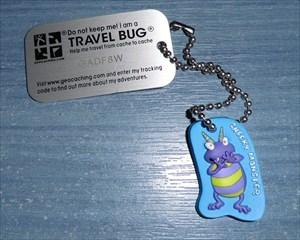 2011-10-21 travel bugs 002