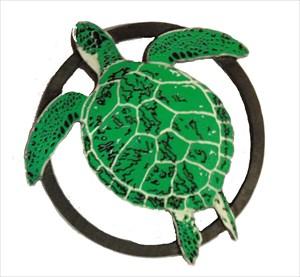 mmacfarland turtle