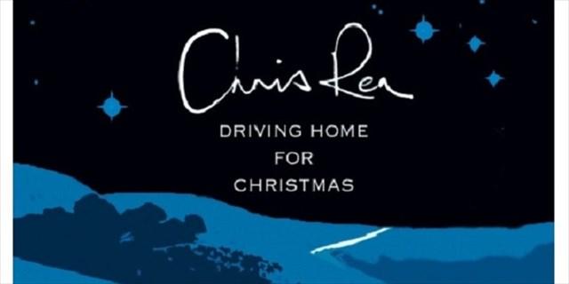 gc6vtrn 7 t rchen 2016 knut knall drivinghomeforchristmas. Black Bedroom Furniture Sets. Home Design Ideas