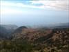 Vista Costa Sul