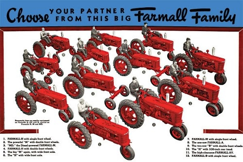 farmall letter series ananda thandavam tamil movie online free rh downpupz1hh7p tk Farmall F-20 Farmall Tractor Parts
