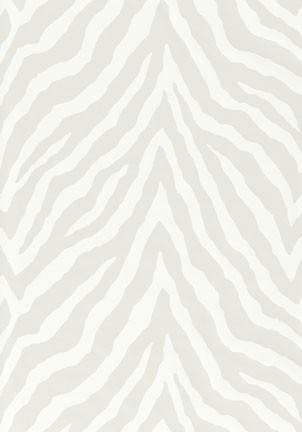 gc53h82 zebra jumper unknown cache in alberta canada