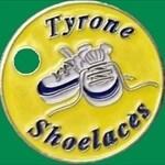 TyroneShoelaces
