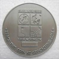 GC 2006 2
