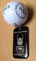 The Golfer #2