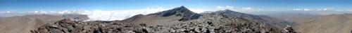 Sierra Nevada 360°