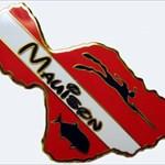 Mauison