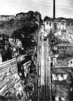 Guindais-1891.jpg