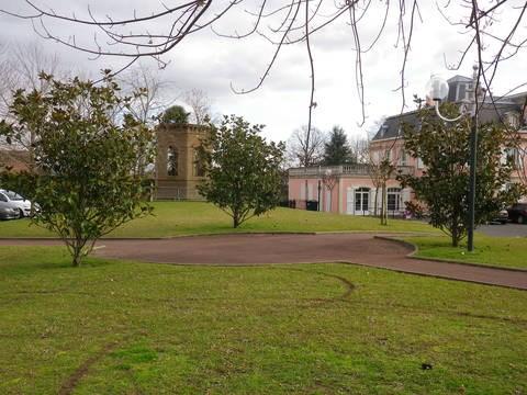 Place Quintaou