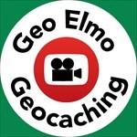 GeoElmo6000