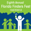 Eighth Annual Florida Finders Fest