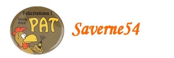 PAT Saverne54