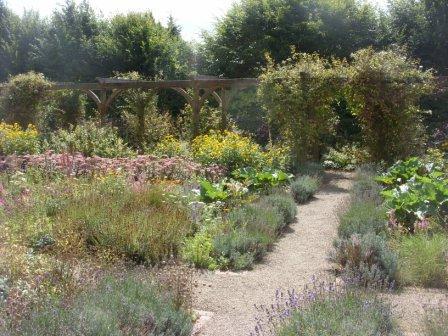 Bauerngarten2