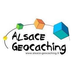 avatar de Alsace Geocaching