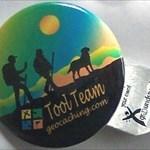 tool team