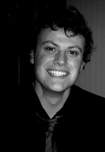 avatar de Bourlex