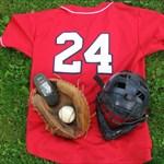 catcher24