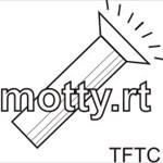 motty.rt