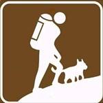 HikingMan
