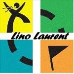 linolaurent
