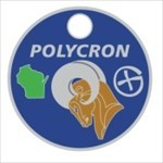 Polycron