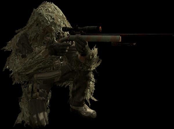 avatar de hollowsniperFR67