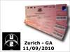 WIG_U2_Zurich