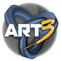 avatar de ART3