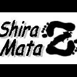Shiraz-mataz