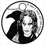 draven417