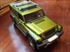 I like Jeeps 4
