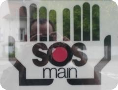 SOS main ?