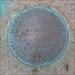 Closeup, N 21 USGS (HW0004), Strasburg, VA